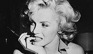 Поразительные факты, которые стали известны после смерти Мэрилин Монро