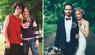 Как в кино: Девушка позвонила парню за несколько секунд до его самоубийства, и теперь они счастливо женаты