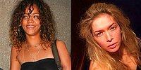 17 знаменитостей, которые не боятся появляться на публике без макияжа