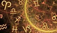Гороскоп на сентябрь 2017 для всех знаков зодиака: узнай свое будущее