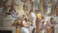 5 шокирующих фактов о Пифагоре и его последователях