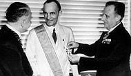 Какую помощь оказал нацистам Генри Форд