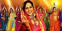 11 сюжетных линий из индийских фильмов, которые невероятно раздражают зрителей