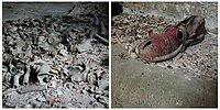 13 фото, сделанных сталкерами, которые нелегально заночевали в Чернобыле