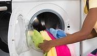 13 вещей, о которых мы не помним во время уборки, а следовало бы