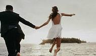 32 романтические пары на лучших свадебных фотосессиях со всего света