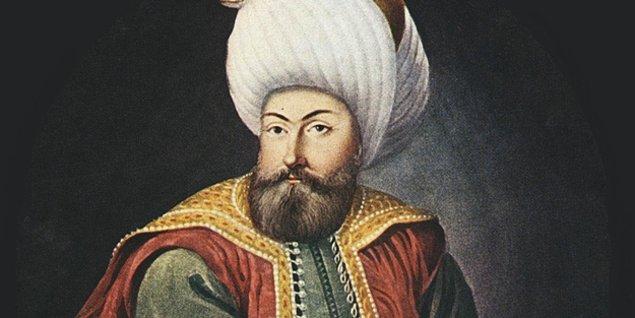 17. Osman Gazi öldükten yaklaşık kaç yıl sonra Genç Osman (II.Osman) ölmüştür?