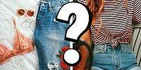 Тест: хипстер вы или простой модный обыватель?