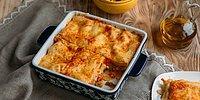 Что приготовить осенью? 15 идей простых и вкусных блюд + БОНУС: 2 рецепта!