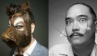 20 лучших фото с мирового чемпионата бород и усов
