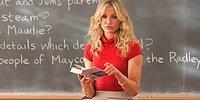 Тест: Ответьте на 12 вопросов, а мы попробуем угадать уровень вашего образования