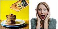 17 хитрых трюков, которые используют в рекламе, чтобы обмануть нас