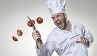 12 кулинарных советов, которые точно спасут от краха ваше следующее блюдо