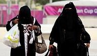 10 невероятных фактов о Катаре, которые вы не знали