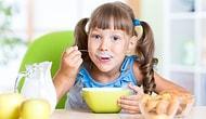 5 полезнейших завтраков для любимых первоклашек