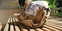 14 случаев, когда стоило забрать посылку самовывозом
