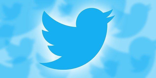 Büyük buluşmaya ve Cizreli Mehmet'in başarısına Twitter ahalisi de sessiz kalmadı.