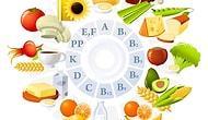 5 ошибок, которые мы допускаем при питании