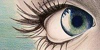 Тест: Насколько хорош ваш глазомер?