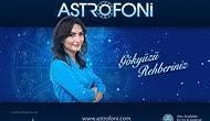 11-17 Eylül Haftasında Burcunuzu Neler Bekliyor? Yıldızlar Sizin İçin Ne Vaad Ediyor? İşte Haftalık Astroloji Yorumlarınız...