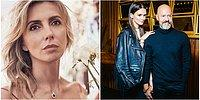 Жена не стена? 8 звездных браков российских знаменитостей, распавшихся по вине любовниц