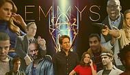 Amerika'yı Kasıp Kavuran Ama Henüz Türkiye'yi Etkisi Altına Alamamış Emmy Adayı 14 Dizi
