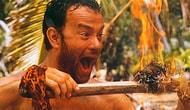 20 лучших фильмов, в которых играет один актер