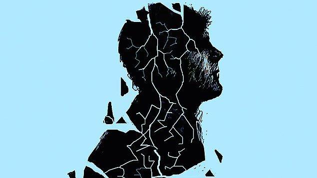 Yapılan araştırmalar doğrultusunda bilim insanları, depresyonun bağışıklık sisteminin düşmesinden kaynaklandığını düşünüyorlar.