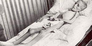 Концлагеря существовали задолго до Второй мировой: 11 ужасных фото!