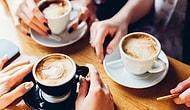 Что на самом деле происходит с вашим телом, когда вы пьете кофе