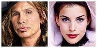 """""""Гена"""" не подвел: 7 красивых дочек от некрасивых звездных отцов"""