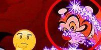 Тест: только очень внимательный человек узнает, из какого мультфильма Disney эти пасхалки