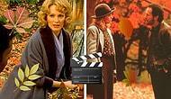 20 фильмов, которые отлично подойдут для уютных осенних вечеров