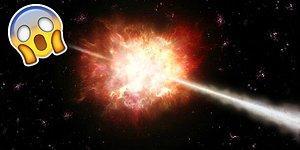 Топ-15 вариантов конца света, которые, возможно, ожидают планету Земля