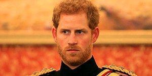 8 скандалов британской королевской семьи, о которых они предпочли бы забыть