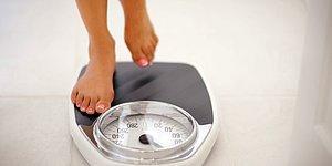 12 случаев, когда вам лучше держаться от весов подальше