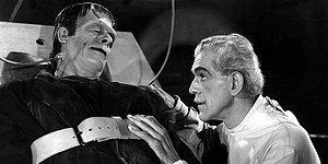 Эта история доктора Франкенштейна из реальной жизни повергнет вас в шок