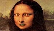 Тест: Ваше понимание искусства расскажет кое-что о вашей личности!
