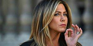 8 звезд-скандалистов, с которыми никто не хочет работать