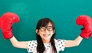 """7 советов для тех, кто хочет вырастить детей с """"железными"""" нервами"""