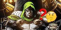 Только настоящий эксперт в комиксах Marvel и DC дойдет до конца этого теста