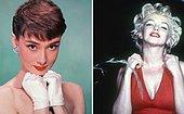 12 сумасшедших и странных бьюти-советов голливудских кинодив XX столетия
