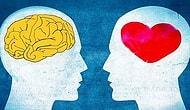Тест на эмоциональный интеллект Гоулмана