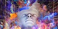 Тест: Насколько одержимо ваше подсознание?
