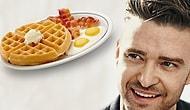 Что знаменитости едят на завтрак? 10 звезд и их утреннее меню