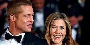 16 звезд, которые разрушили свои браки изменой