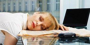 Если вы постоянно чувствуете себя уставшим, вам непременно нужно прочитать эту статью!