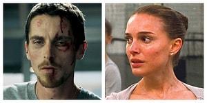 10 культовых ролей, которые чуть не свели актеров с ума
