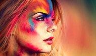 Тест: Этот релаксирующий тест определит цвет вашей души