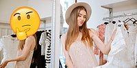 11 фактов, которые отчаянно скрывает от нас модная индустрия